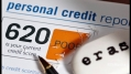 3 Ways to Avoid Sabotaging Your Credit Score