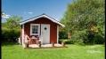 Tiny Home, Big Savings