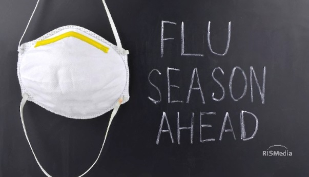8 Cleaning Tips to Fight Off the Flu