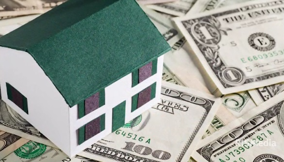 Home Equity Loan Dos and Donts