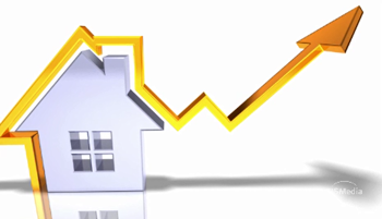 Housing Market Progresses Toward Stability