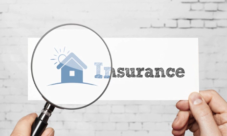 How to File a Flood Insurance Claim