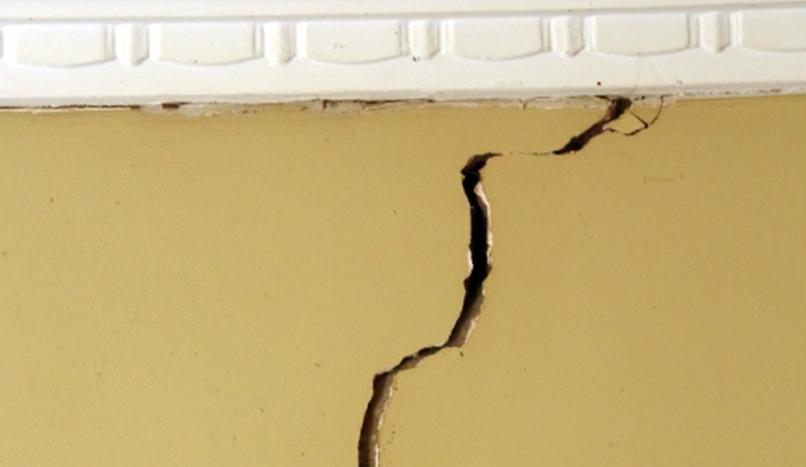 5 'Pesky' Mistakes New Homeowners Make