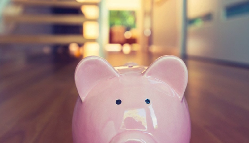 5 Money-Saving Tips for Cost-Burdened Renters