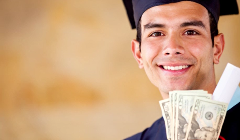 6 Mistakes to Avoid When Paying Off Your Student Loan