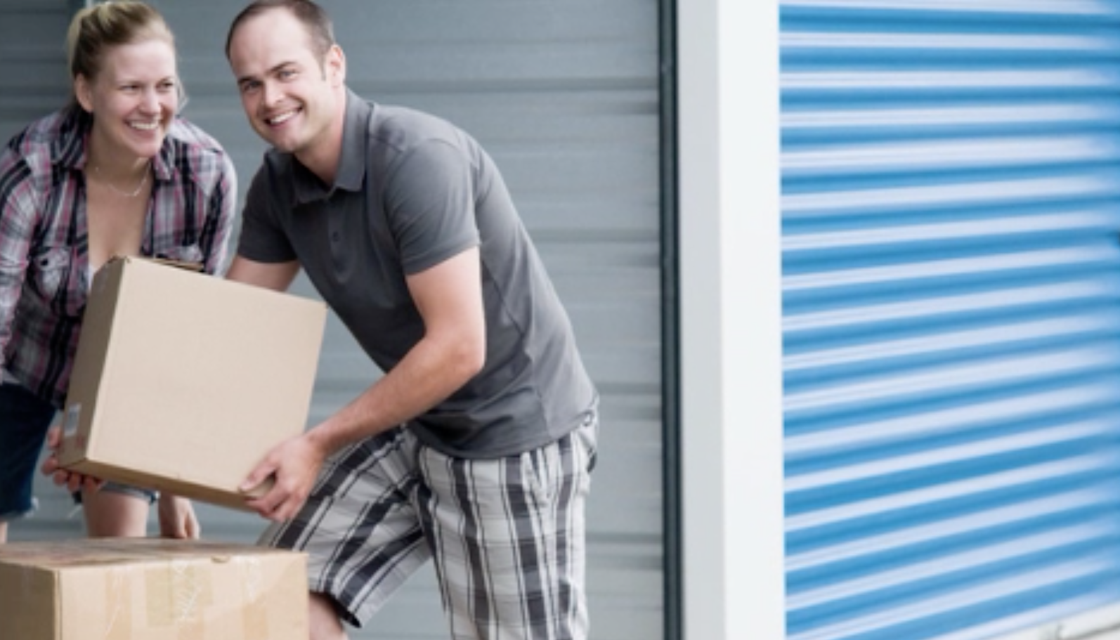 Great Strategies for Your Storage Unit
