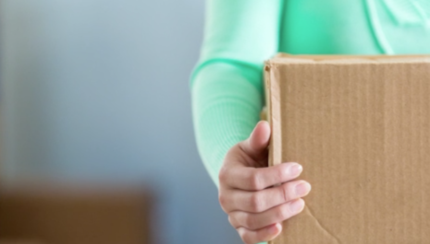 Understanding the Emotions of Moving