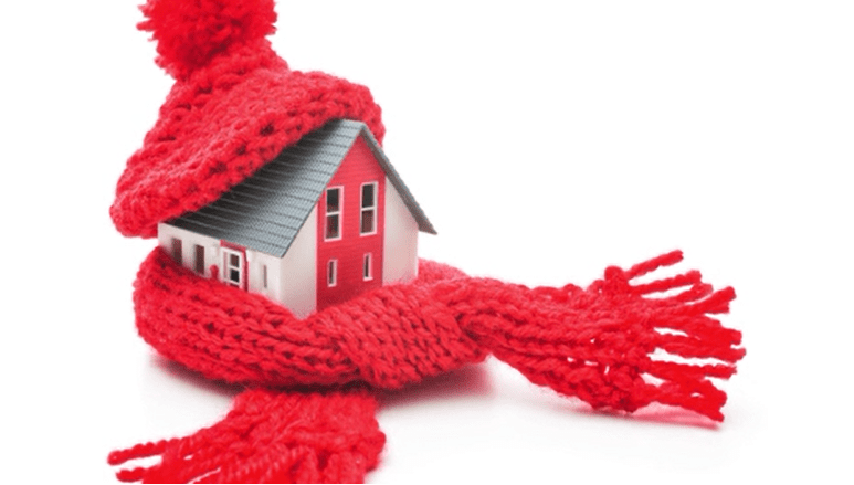 Are You Safely Heating Your Home?