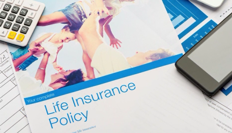 9 Tips for First-Time Life Insurance Buyers