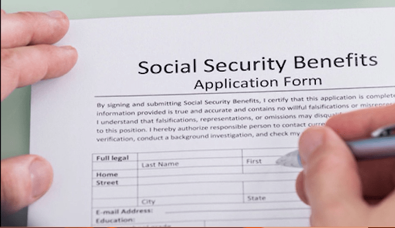 Why You Might Want to Take Social Security Early