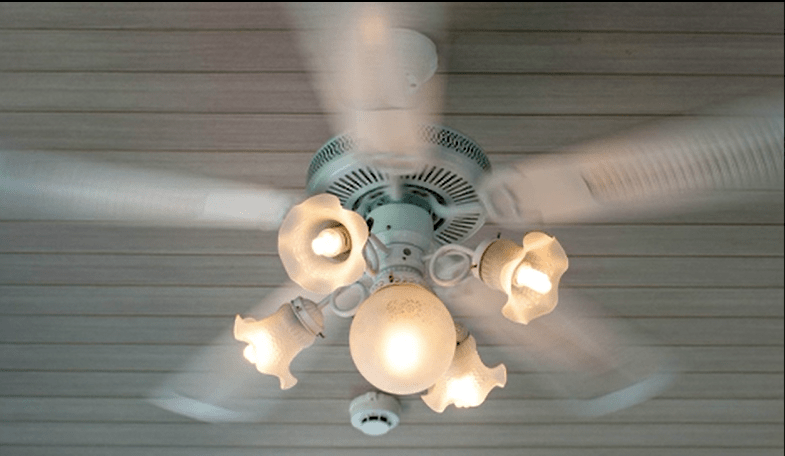 5 Ways to Cool Your House Down