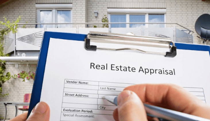 Steps You Can Take to Get the Right Appraisal