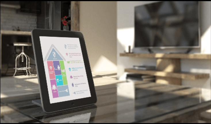 How to Be Safe About Your SMART Home