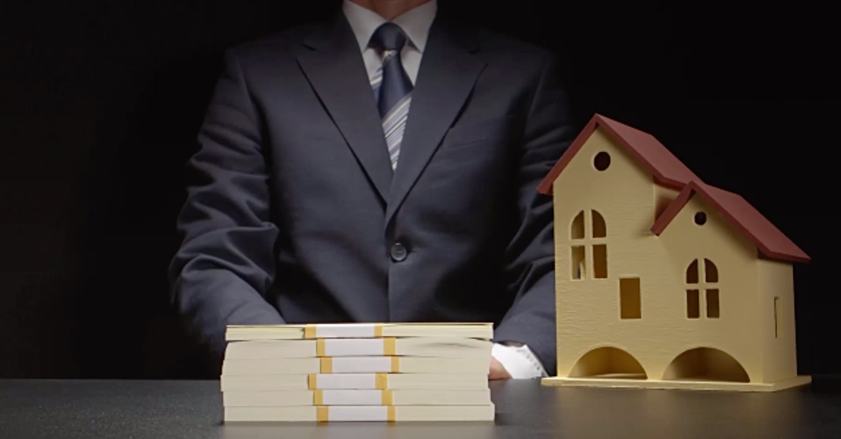 Is a Second Mortgage a Good Idea?