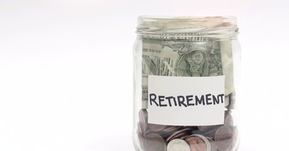 Pay Off Debt or Save for Retirement?