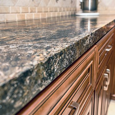 Which Countertop Material Is Right for Your Home?